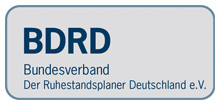 Bundesverband Der Ruhestandsplaner Deutschland e.V.
